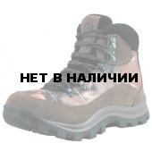 Ботинки Форестер КМ