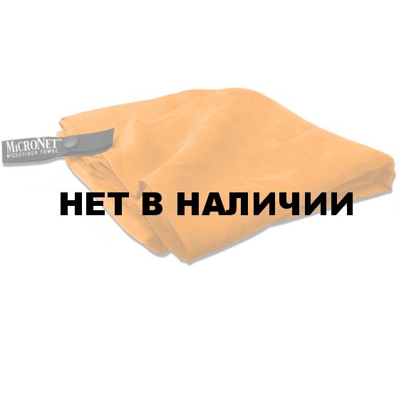 Полотенце из микроволокна XL