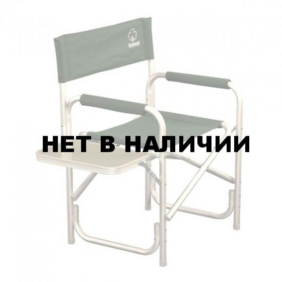 Стул складной со столом FC-4