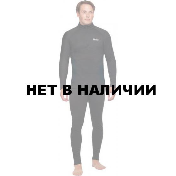 Мужское экстра-тёплое термобельё Поларис Норд - рубашка