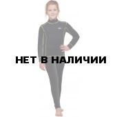 Детское спортивное термобелье Актив Норд - рубашка