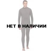 Мужское тёплое термобельё Поларис - кальсоны