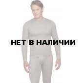 Мужское тонкое термобельё Лайф - футболка