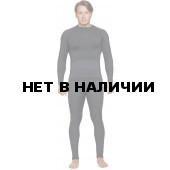 Мужское технологичное термобельё Футура - кальсоны