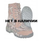 Ботинки Comanche