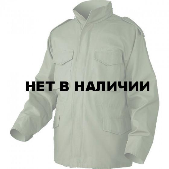 Куртка Патриот