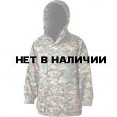 Куртка Лес км