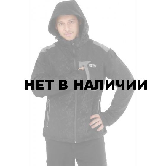 Куртка Фантом