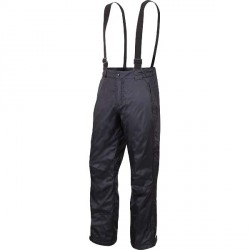 Зимние брюки и полукомбинезоны