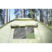 Палатка Моби 3