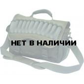 Охотничья сумка Ягдташ