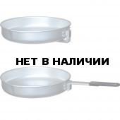Сковорода алюминиевая A070