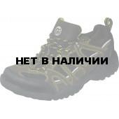 Кроссовки трекинговые Спайн