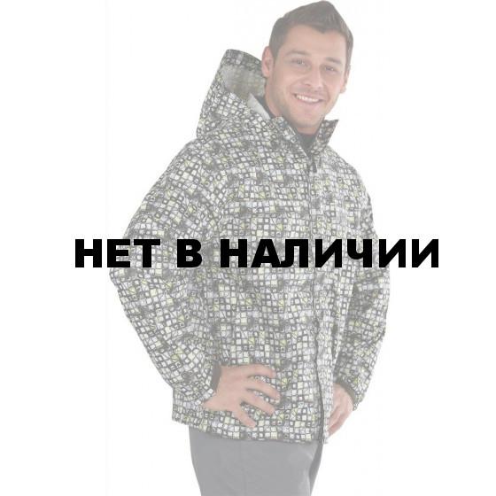 Ветровка Максим мужская