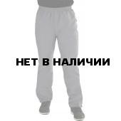 Брюки Максим мужские