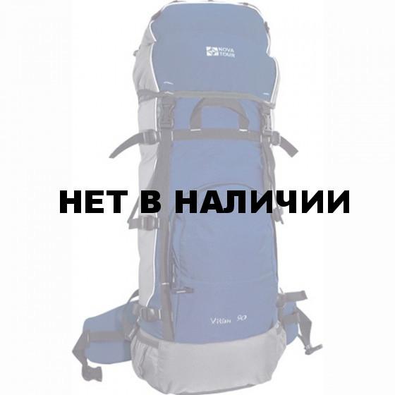 Рюкзак Витим 90 N