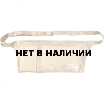 fa9e4eb200ad Кошелек на пояс AS016 недорого - 160 р. | Магазин форменной и спецодежды