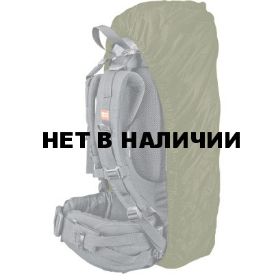 Гермочехол