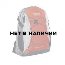 Рюкзак Тренд 30 N