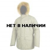 Куртка теплая недорогая Карелия