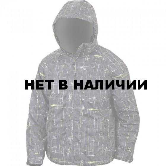 Мужская зимняя куртка Рапид М