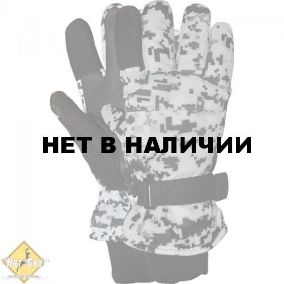 Перчатки Whitetail