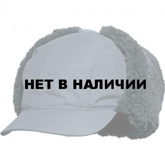 Шапка зимняя МТ1