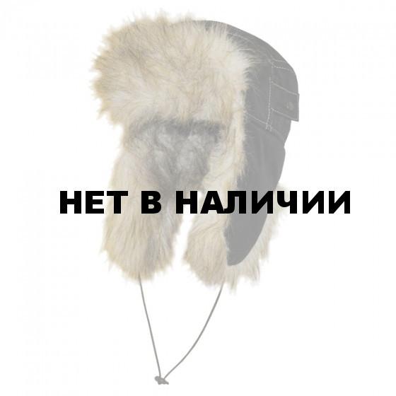 Шапка зимняя МТ3