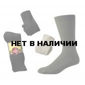 Носки At Work Uniform 2 пары/упаковка