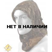Шапка Балаклава КМ флис 4 в 1 КМ