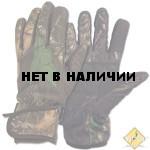 Перчатки Snow Leopard