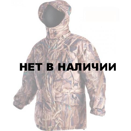 Куртка Сармат