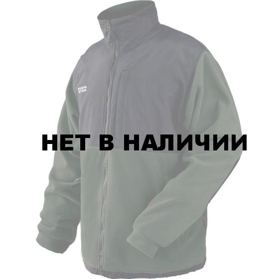 Куртка Камчатка