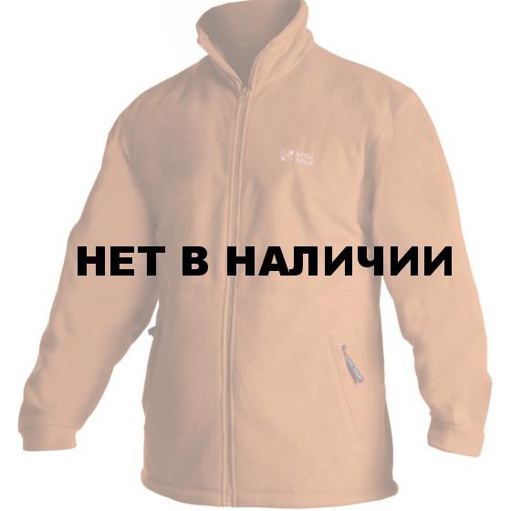 Куртка Онега