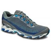 Беговые кроссовки для мультиспорта La Sportiva Wild Cat 3.0 Blue/Grey