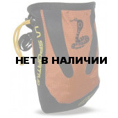 Мешочек для магнезии в стиле Cobra La Sportiva Cobra Chalk Bag