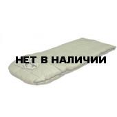 Уникальный низкотемпературный спальник-одеяло с большим объемом утеплителя Tengu Mark 73SB