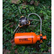 Портативная бензиновая горелка Fire-Maple Turbo FMS-F5