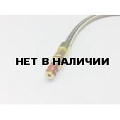 Шланг газовый модернизированный HOSE H2 для газовых горелок Fire-Maple Fire-Maple HOSE H2