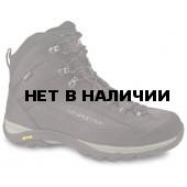 Трекинговые ботинки La Sportiva Opal GTX Black