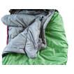 Облегчённый спальник на средние температуры Alexika West 9229.0101
