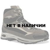 Трекинговые ботинки La Sportiva Delta GTX Black
