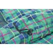 Спальник — одеяло на три сезона позволяет спать в комфорте даже при сильных заморозках Alexika Tundra Plus 9257.0105