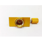 Клапан газовый модернизированный VALVE V2 Fire-Maple VALVE V2