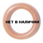 Уплотнительное кольцо O-RINGS малое №1 0,6см в диам Fire-Maple O-RINGS FMS0-R3