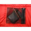 Лёгкий и компактный спальный мешок для летнего туризма Alexika Travel 9202.0305