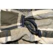 Уникальное предложение - спальный мешок-одеяло CANADA Alexika Canada Plus 9266.0107