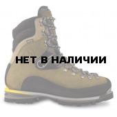 Ботинки для классического альпинизма и горного туризма La Sportiva Karakorum Evo GTX Dark Green / Natural
