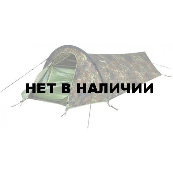 Палатка-бивуачный мешок для одиночных походов Tengu Mark 32T камуфляж