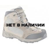 Детские трекинговые ботинки La Sportiva Trango Kid Gtx Brown